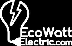 EcoWattElectric.com
